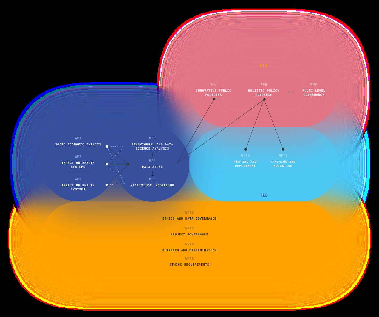 workplan-image.png